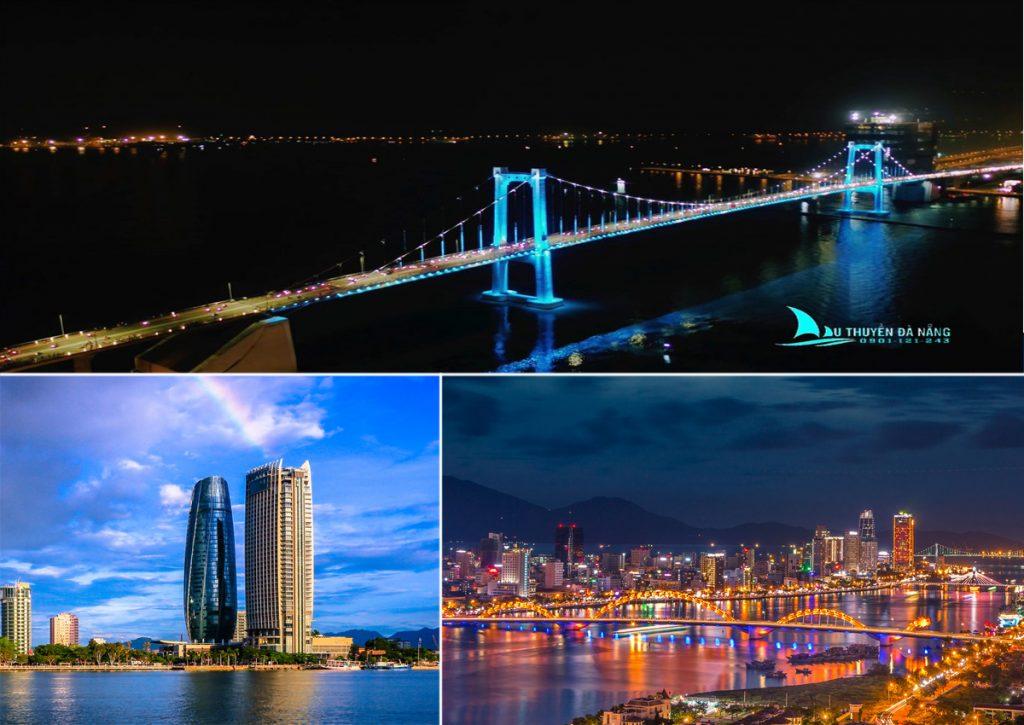 Cầu Thuận Phước Đà Nằng
